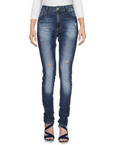 Джинсовые брюки IMPERIAL 42585310VE
