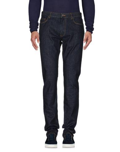 Джинсовые брюки MARC BY MARC JACOBS 42585521HH