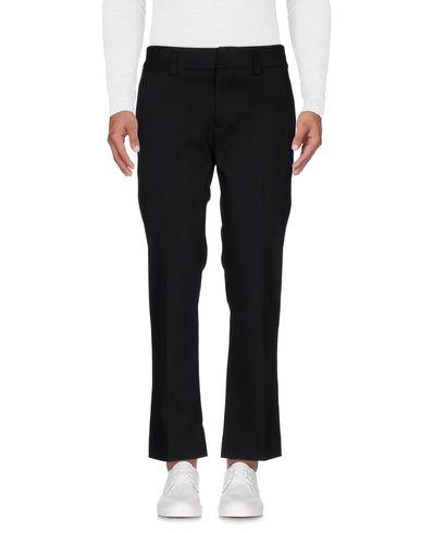 Джинсовые брюки MARC JACOBS 42587040XR