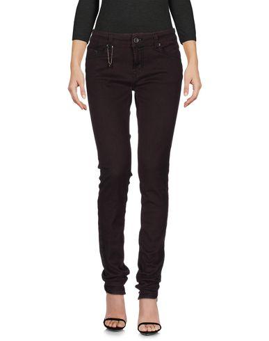 Джинсовые брюки IMPERIAL 42587100DX
