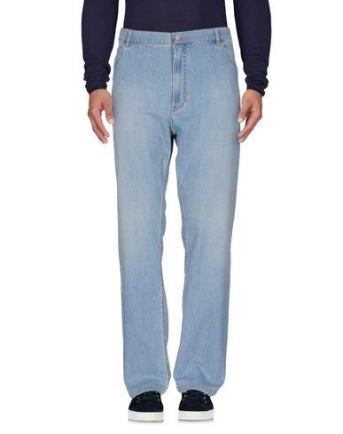 Джинсовые брюки BOGNER 42588248EU