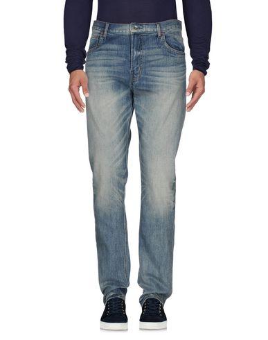 Джинсовые брюки WESC 42588739QJ