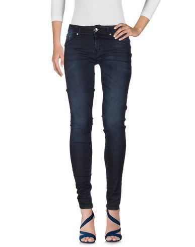 Джинсовые брюки IMPERIAL 42589181IG