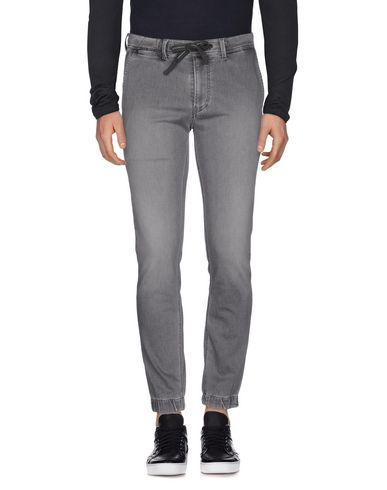 Повседневные брюки PEPE JEANS 42589899WX