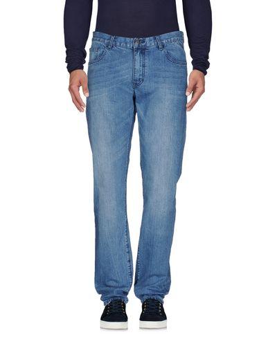 Джинсовые брюки GLOBE 42590013RI