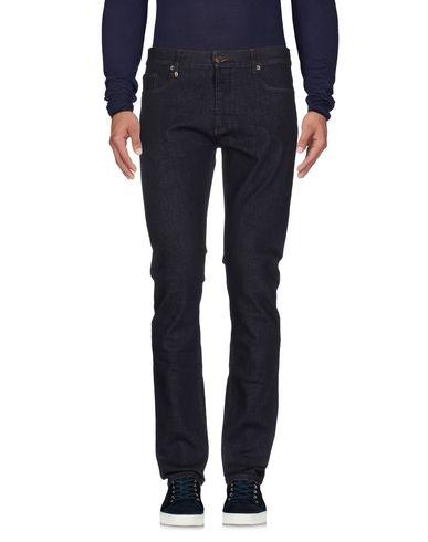 Джинсовые брюки MARC JACOBS 42590656JV