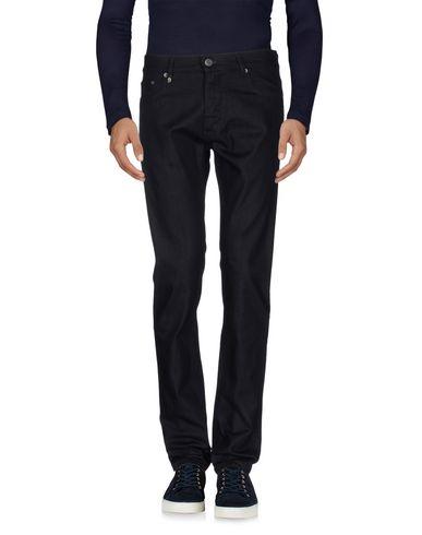 Джинсовые брюки MARC JACOBS 42590657XN