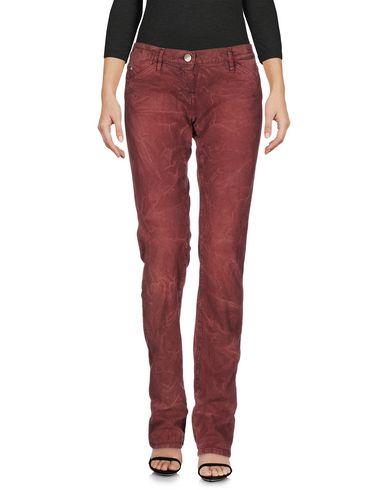 Джинсовые брюки MISS SIXTY 42590665BR