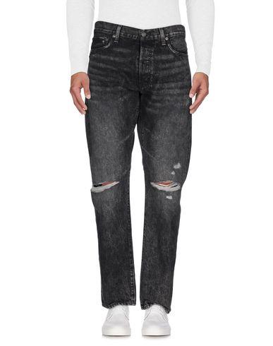 Джинсовые брюки DENIM & SUPPLY RALPH LAUREN 42590939KN