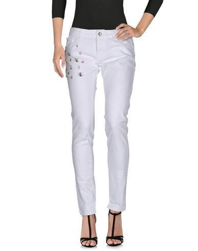 Джинсовые брюки IMPERIAL 42591266KA