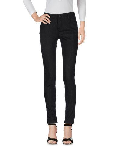 Джинсовые брюки TOM FORD 42591598MW