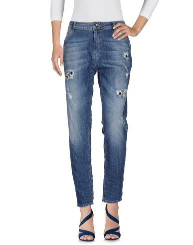 Джинсовые брюки IMPERIAL 42593882MX
