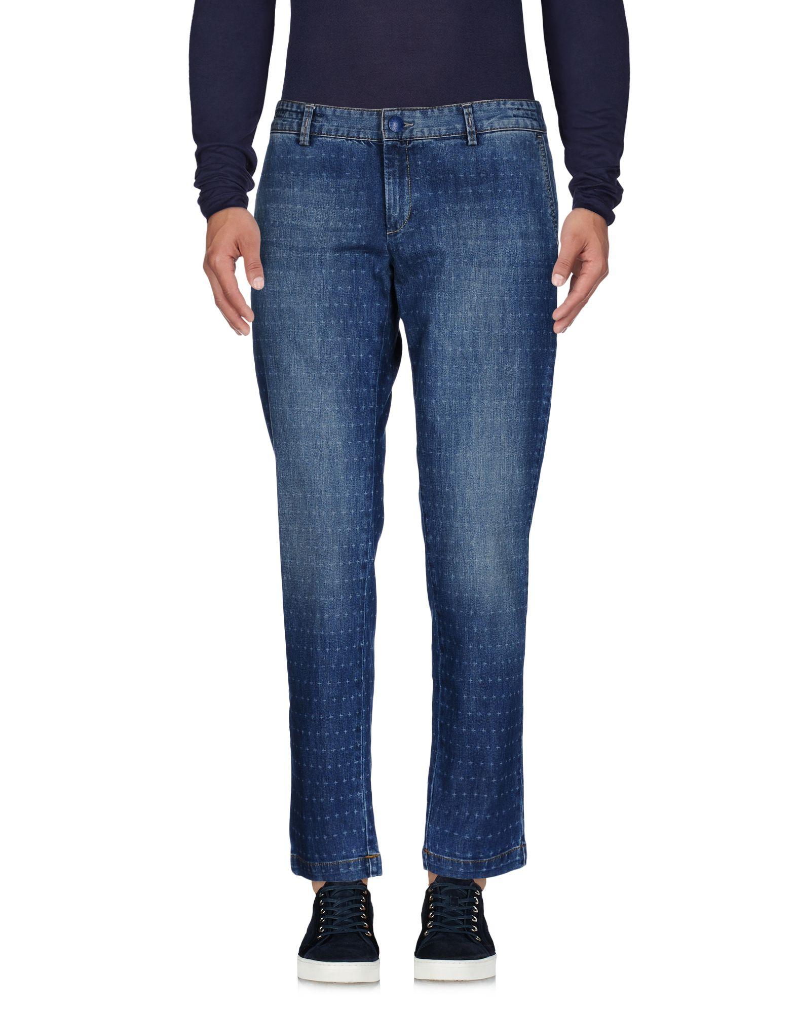 Wide leg jeans fashion 67