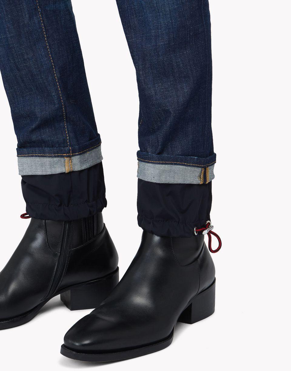 cool guy jeans denim Man Dsquared2