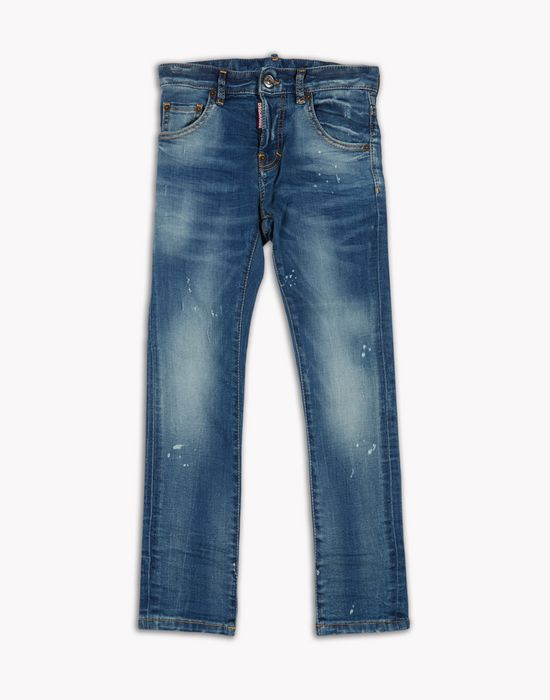 cool guy jeans jeans Uomo Dsquared2