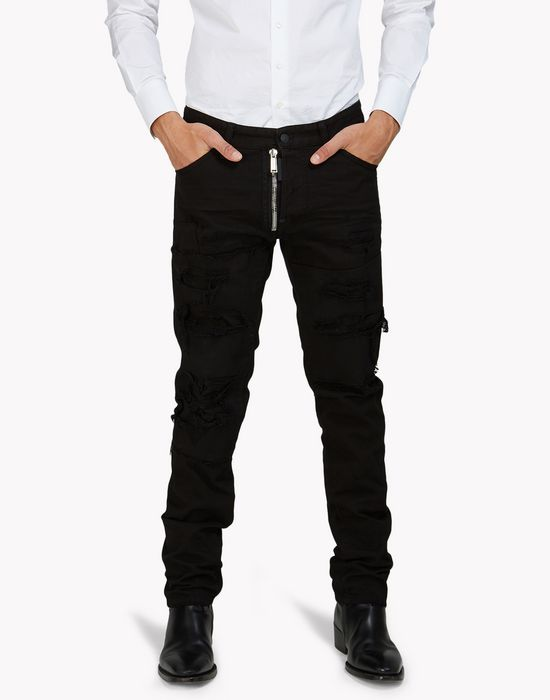 cool guy jeans denim Herren Dsquared2