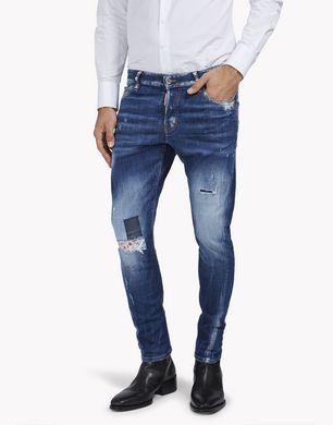 DSQUARED2 Sweater U S74DM0053STN729961 f