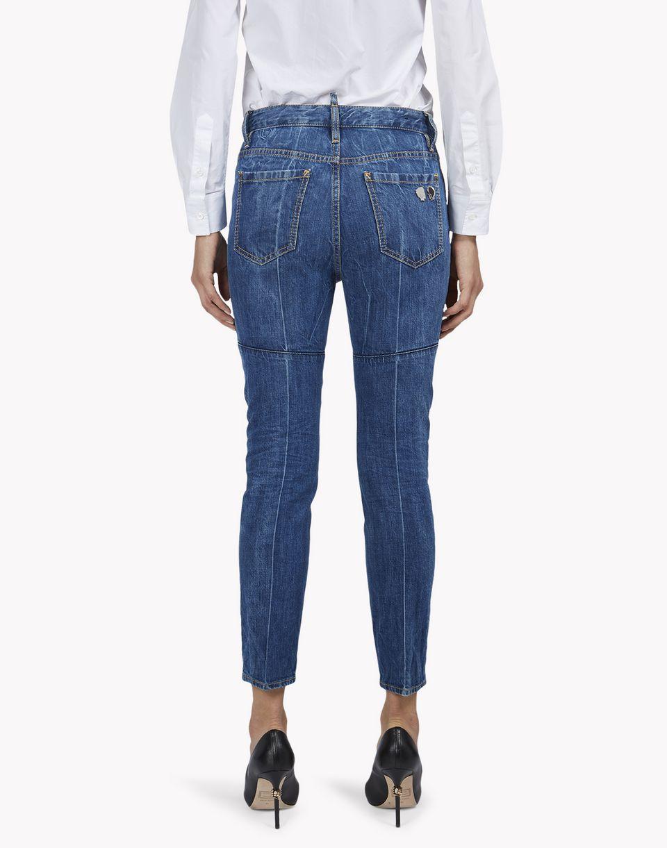 londean jeans jeans Donna Dsquared2