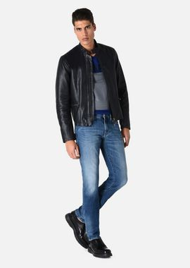 Armani Regular Jeans Men jeans