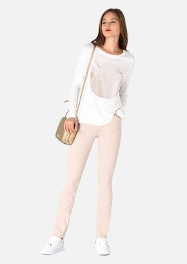 Armani Regular Jeans Women jeans