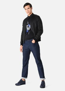 Armani Regular Jeans Men jeans