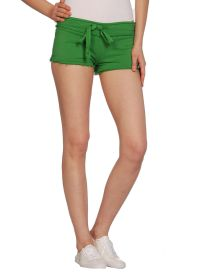 2I'S - Sweat shorts