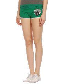 SOUL STREAR - Sweat shorts