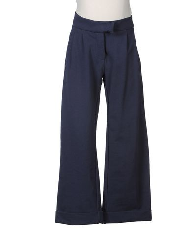 PINKO - Sweat pants