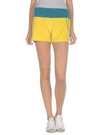 THOMAS FLAIM - Sweat shorts