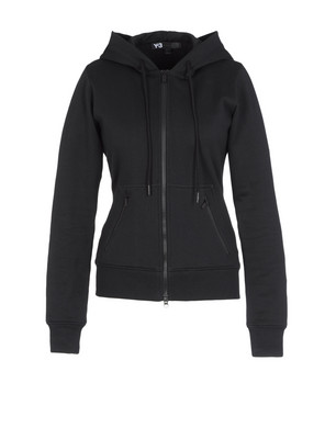 Zip sweatshirt Women's - Y-3