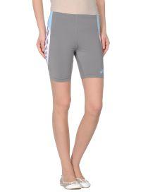 ASICS - Sweat shorts