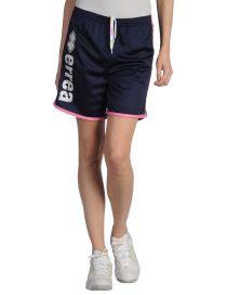 ERREÀ - Sweat shorts