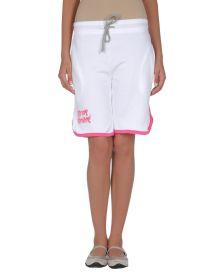 SHOESHINE - Sweat shorts