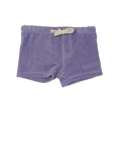 KOEKA - Sweat shorts