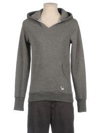 GWYNEDDS - Sweatshirt