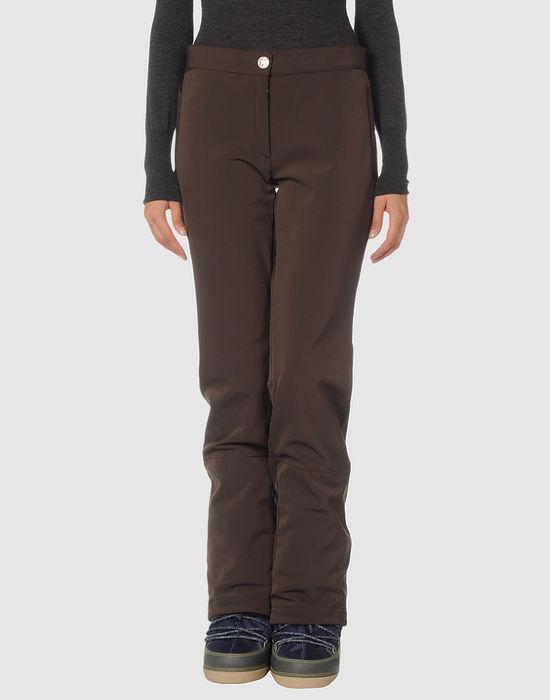 все цены на  VIST Тренировочные брюки  в интернете