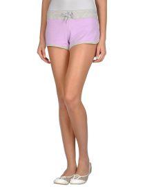 TOKIDOKI - Sweat shorts