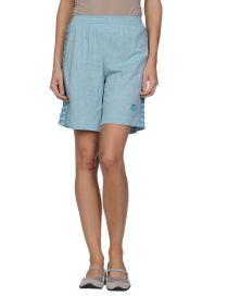 ARENA - Sweat shorts