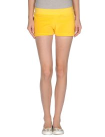 MONICA BIANCO - Sweat shorts