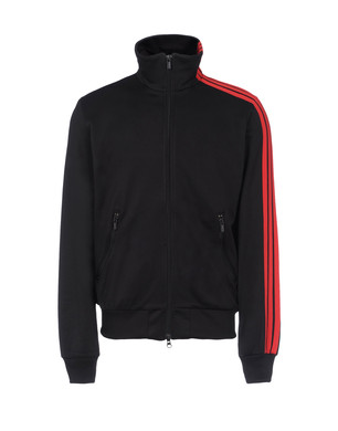 Sweatshirt Men's - Y-3