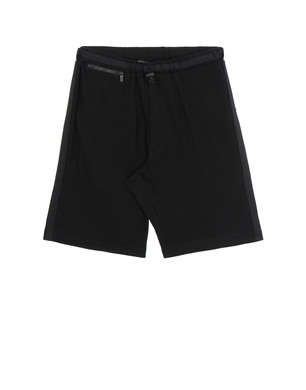 Sweat shorts Men's - Y-3