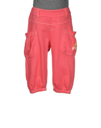 AGATHA RUIZ DE LA PRADA - Sweat pants