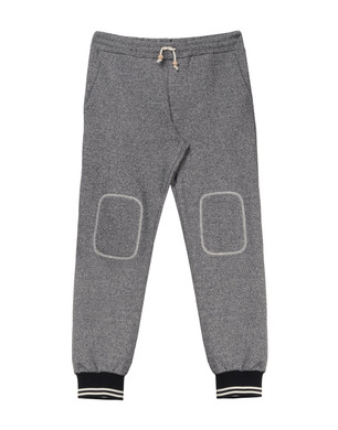 Sweat pants Men's - BAND OF OUTSIDERS