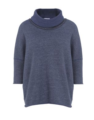 Sweatshirt Women's - JAMES PERSE