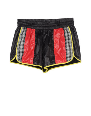 Sweat shorts Women's - ALEXANDER WANG