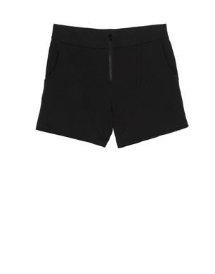 Fleece-Shorts fr Sie - T by ALEXANDER WANG