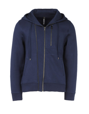Zip sweatshirt Men's - NEIL BARRETT
