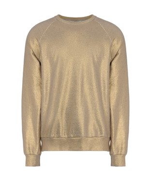 Sweatshirt Men's - MARC JACOBS