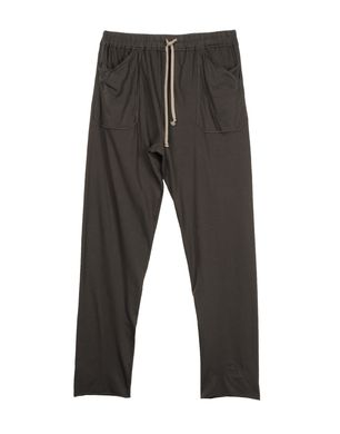 Sweat pants Men's - DRKSHDW by RICK OWENS