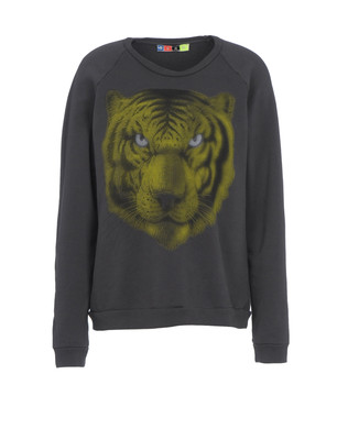 Sweatshirt Women's - MSGM